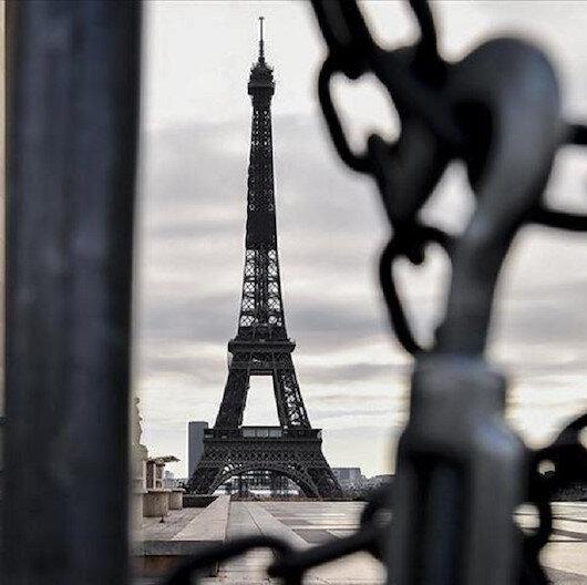 فرنسا تعتزم مراقبة أكثر من 70 مسجدًا في البلاد