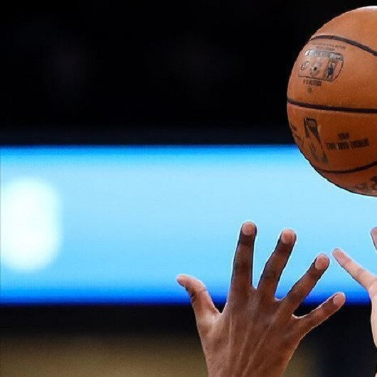 Over 45 NBA players contract coronavirus