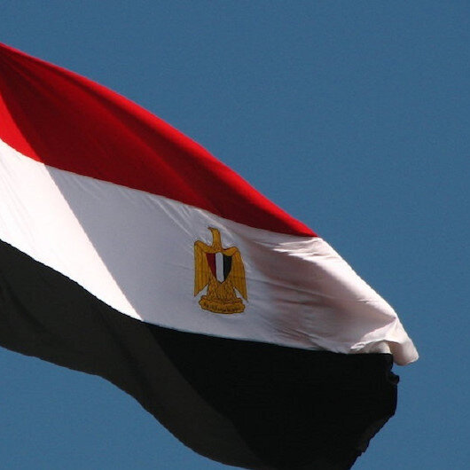 تراجع أداء القطاع الخاص في مصر خلال نوفمبر