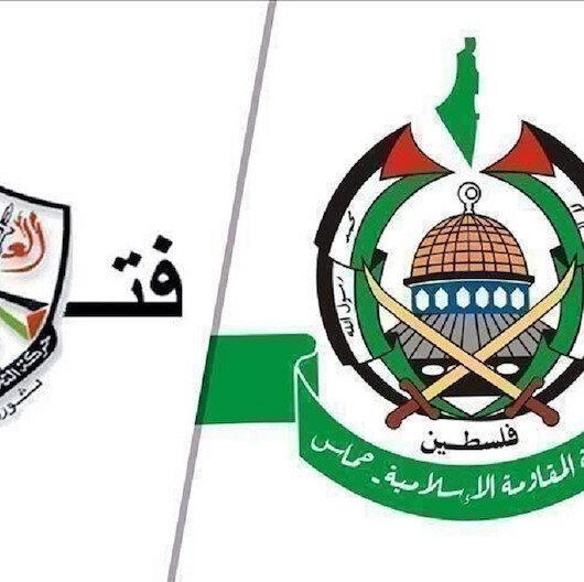 """محللون سياسيون: """"المصالحة"""" الفلسطينية بعيدة المنال"""