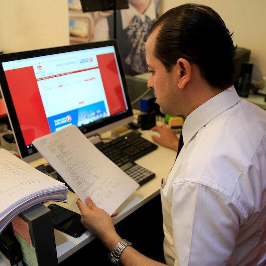 """العراق.. مشروع """"جرائم المعلوماتية"""" المثير للجدل يعود للواجهة"""