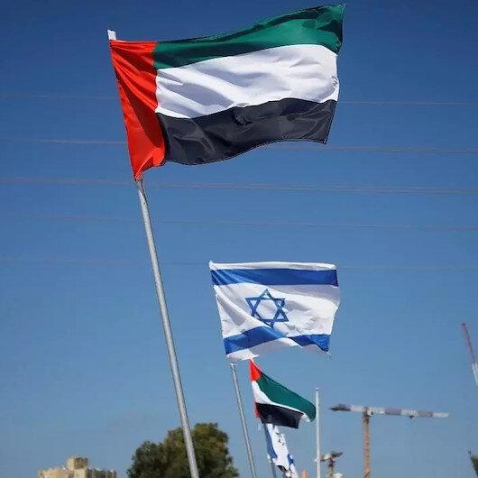 الإمارات.. جسر للاحتلال ووكيل استخباراتي لأمريكا بأفغانستان