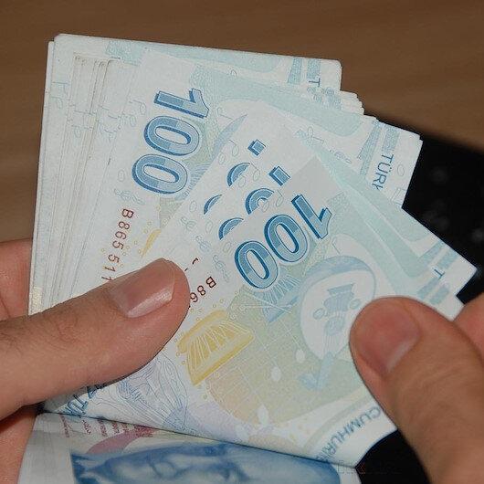Esnaftan 'kira artışları bir yıl dondurulsun' çağrısı
