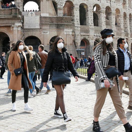 Yapılan bir araştırmaya göre koronavirüsün geçen sene İtalya'da olduğunu ortaya koydu