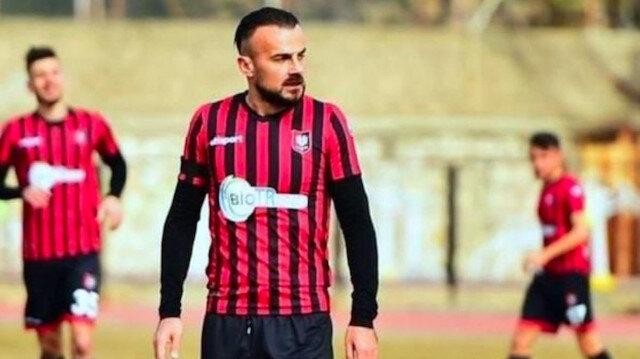 Kulüp başkanından futbolcuya tehdit iddiası: 'Futbol hayatını bitiririm'