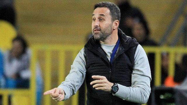 Denizlispor'un yeni hocası belli oldu: Bugün imzayı atması bekleniyor