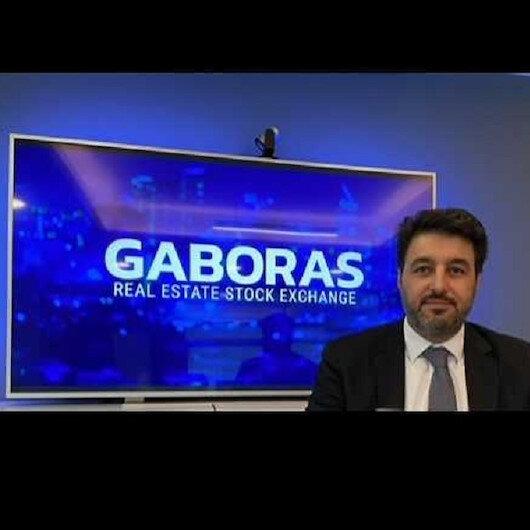 GABORAS'ta yeni dönem