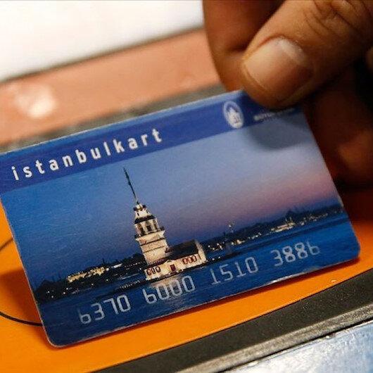İstanbulkart'a HES kodu nasıl yükleniyor: Adım adım İstanbulkart HES kodu eşleştirmesi