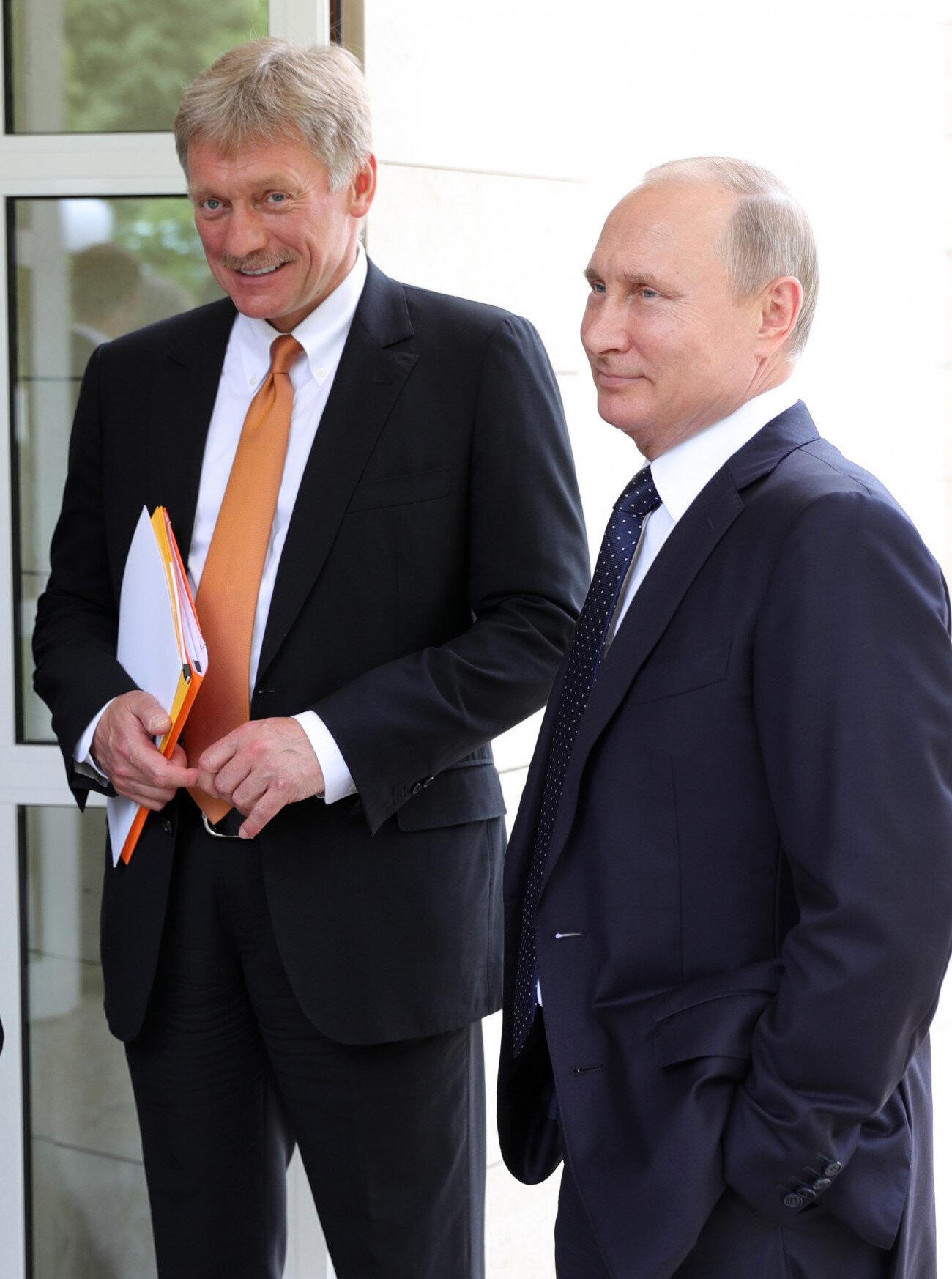 Rusya suçlamaları kesin bir dille reddetti, ABD'yi beceriksizlikle suçladı