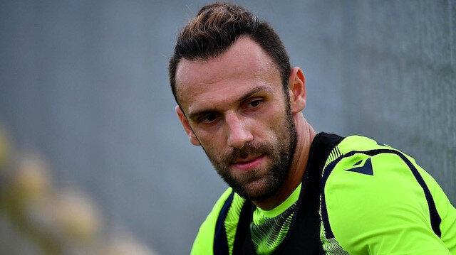 Ünlü menajer Vedat Muriqi'ye uygun takımı açıkladı