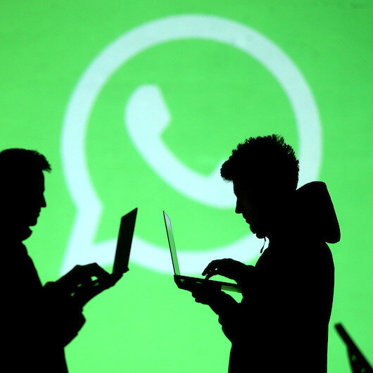 WhatsApp tests voice and video calls on desktop version: report