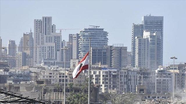 لبنان يصادق على قانون رفع السرية المصرفية عن المسؤولين عاما