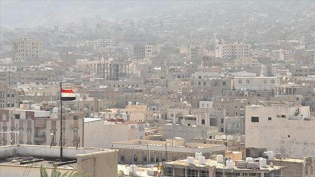 البنك الدولي يمنح اليمن 204 ملايين دولار