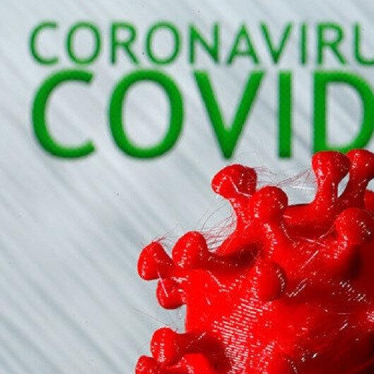 FACTBOX: Latest on worldwide spread of the coronavirus