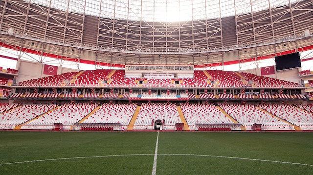 Süper Lig'de dikkati çeken randevu: 44 yıl sonra rakip olacaklar