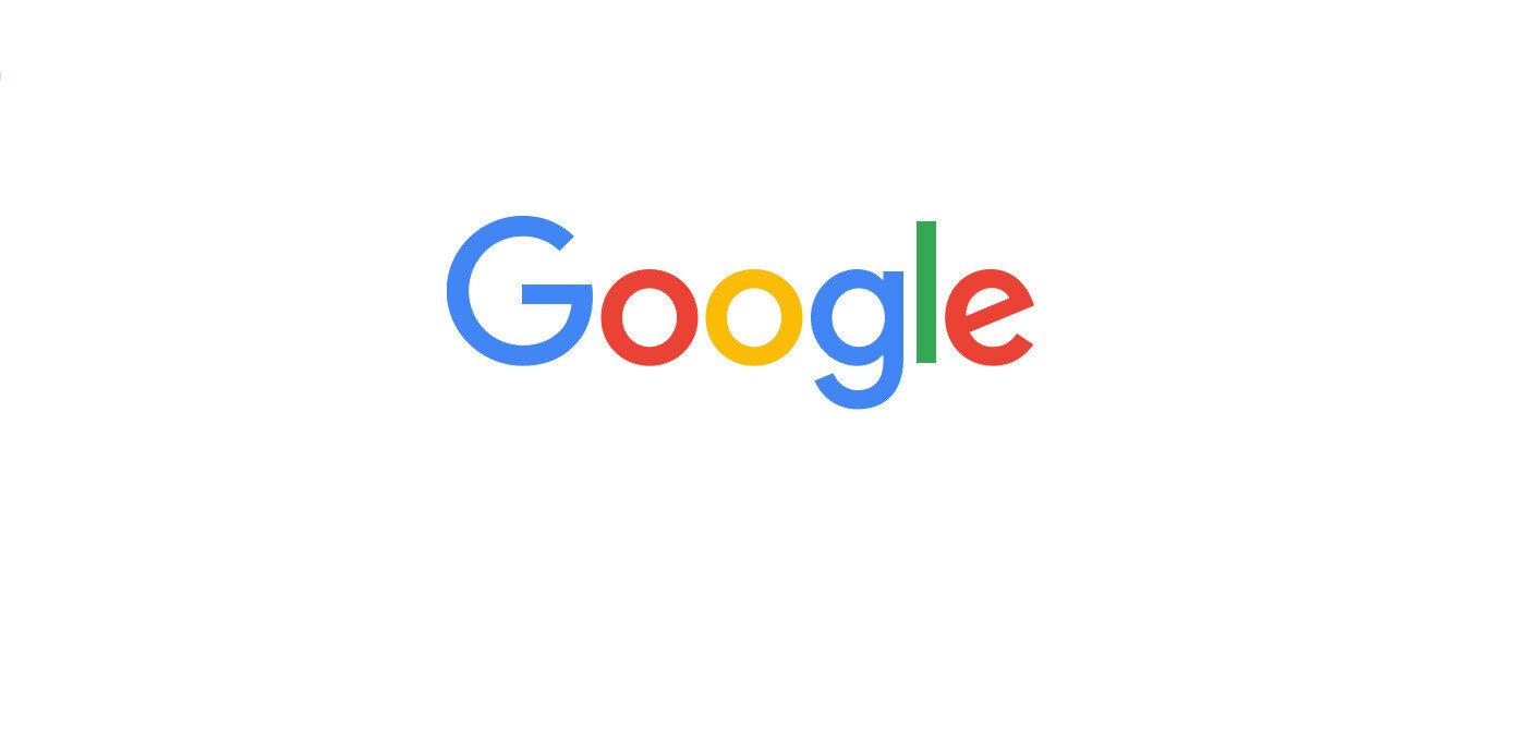 Tepe SEO web sitenizi Google'da tepeye yükseltiyor