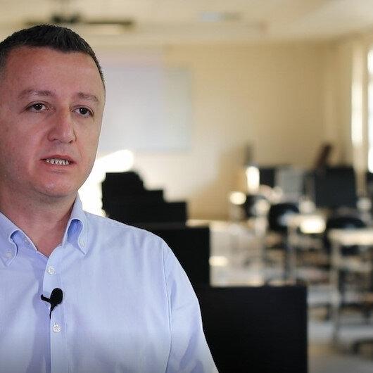 منظمة هولندية تدعم جامعات تركية في التعليم عن بعد