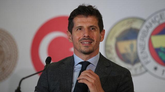 Fenerbahçe Dorukhan Toköz ve Burak Kapacak ile anlaşma sağladı