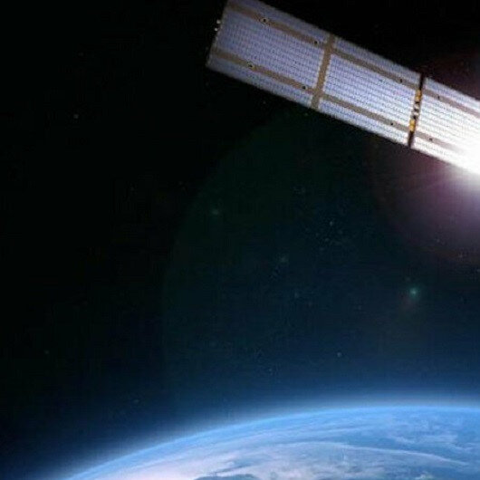 Turkey to launch 5A satellite on Monday night: Official