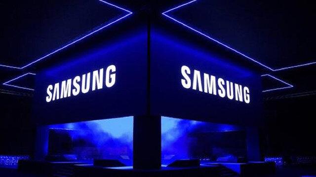 """""""سامسونغ"""" تكشف عن هاتفها الجديد قريبا.. ما مميزاته؟"""