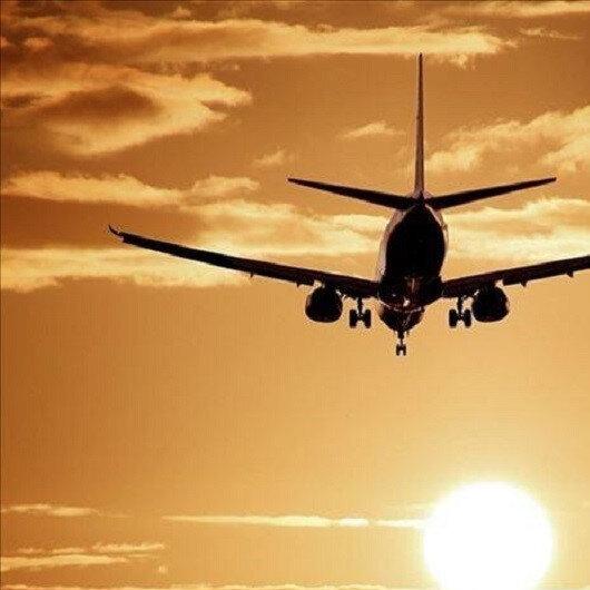 Air cargo demand improves in November