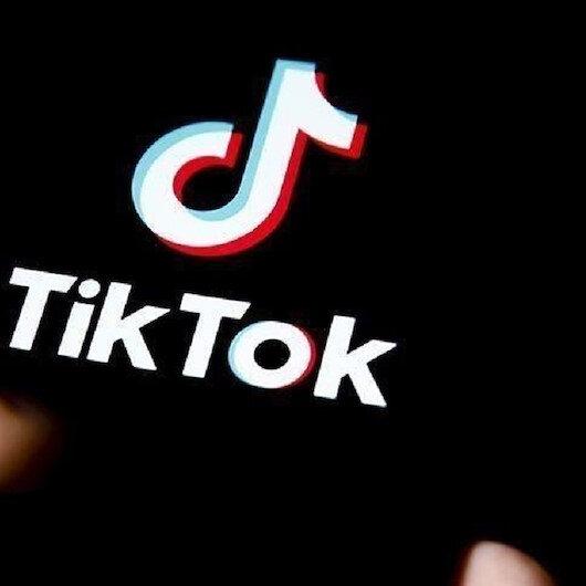 """""""تيك توك"""" تعين ممثلًا لها في تركيا"""