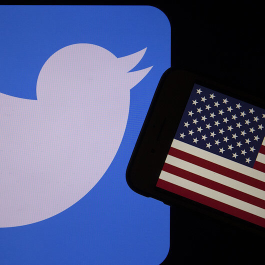 Twitter bans 70,000 accounts for sharing QAnon content