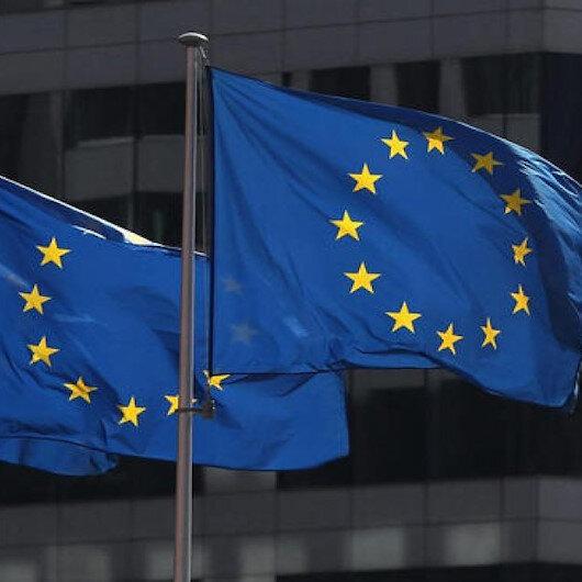 AB istikşafi görüşmelerde Yunanistan'a desteğe hazır