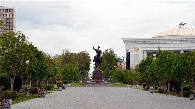 الأكثر بين الدول.. تركيا تؤسس 305 شركات في أوزبكستان خلال 2020