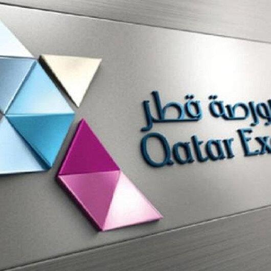 بورصة قطر تشهد أول إدراج خلال 2021
