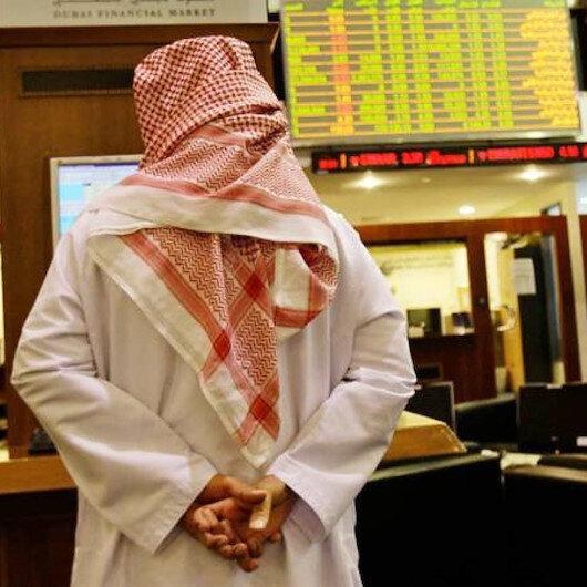 القطاعات غير النفطية تصعد بالأسواق الرئيسية في الخليج