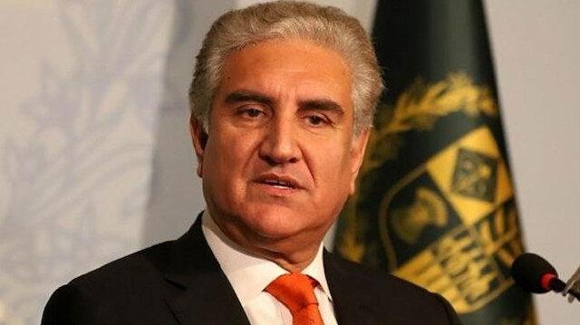باكستان: قررنا تعميق التعاون مع تركيا وأذربيجان