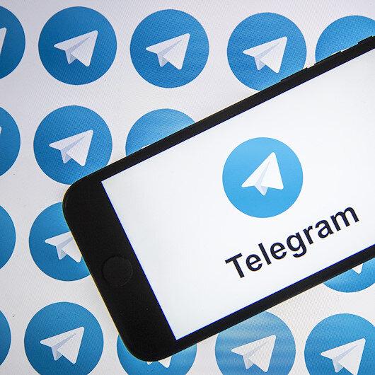 Telegram reaches over 500 million users