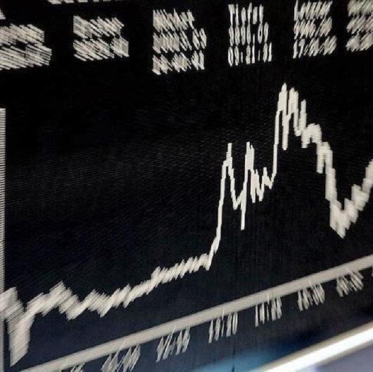 تباطؤ نمو التضخم السنوي السعودي إلى 5.3 بالمئة في ديسمبر