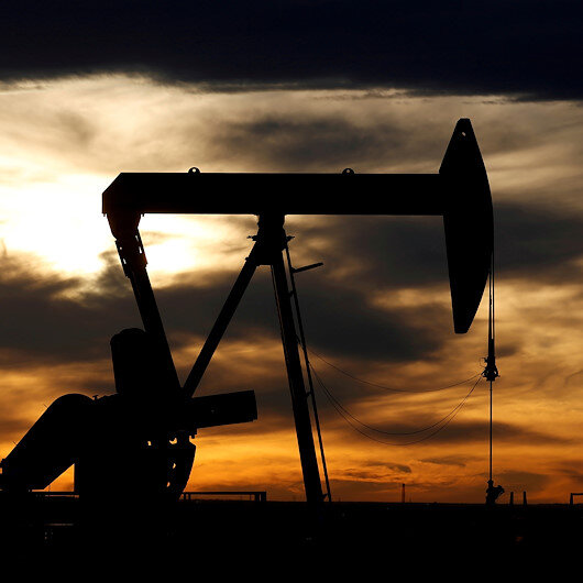 Oil prices down over lingering demand concerns