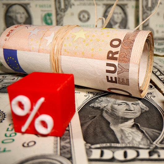 EU posts $227B trade surplus in January-November