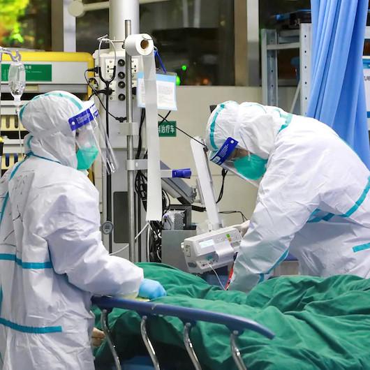 Sağlık Bakanlığı 15 Ocak koronavirüs sonuçlarını açıkladı: Ölü sayısı 169, vaka sayısı 8 bin 314