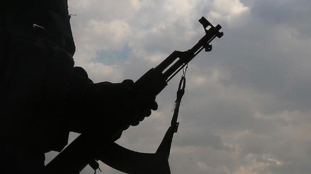 """واشنطن تدرج """"حسم"""" و""""داعش"""" في مصر على قائمة الإرهاب"""