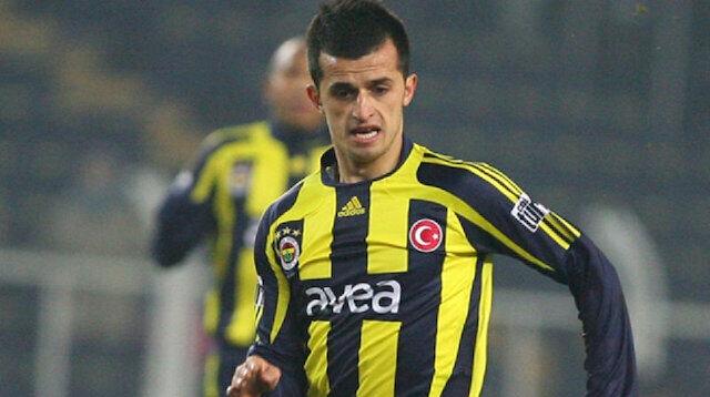 Transfer itirafı: Sevilla'yı reddetti, Fenerbahçe'ye imza attı