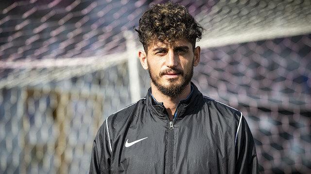 Süper Lig ekiplerini reddetti, Adana Demirspor'a gitti