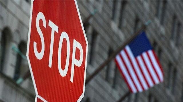 كوبا تستنكر العقوبات الأمريكية ضد وزارة داخليتها