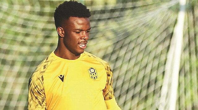 Ndayishimiye için 3 milyon Euro