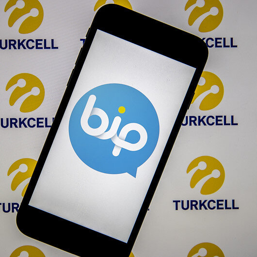 Turkish messaging app booms in Bangladesh