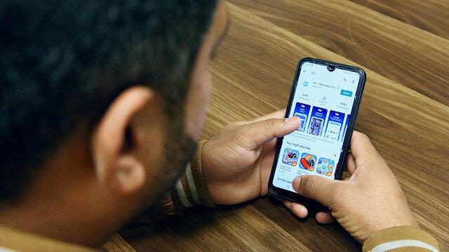 Turkish BiP app gaining ground with Pakistani users