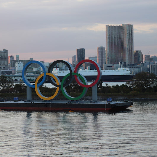 Tokyo Olympics, Paralympics to cost over $3.7B: Report