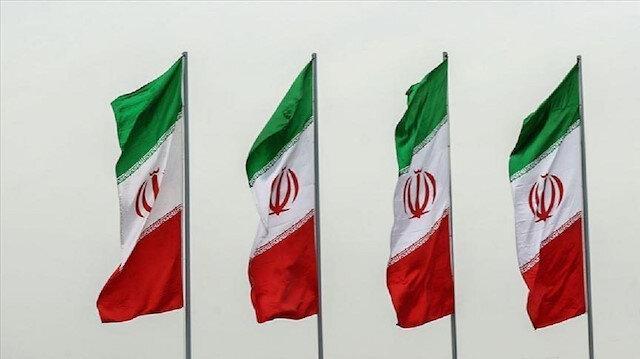 إيران.. سجناء من الأتراك الأذربيجانيين يضربون عن الطعام