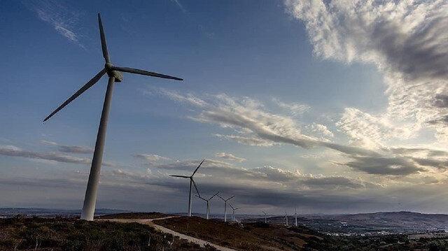 تركيا 2020.. استثمار 7 مليارات دولار في الطاقة المتجددة