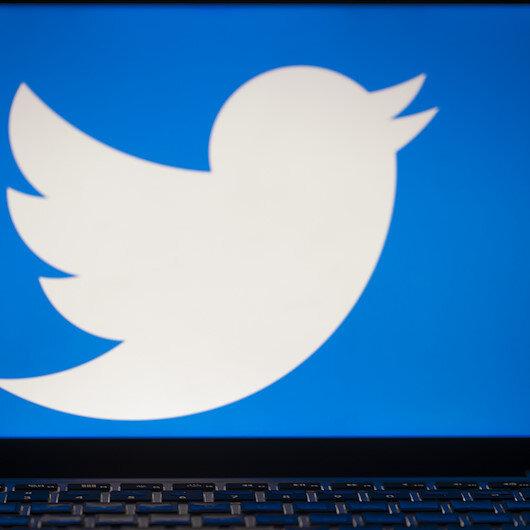 Twitter suspends Venezuelan National Assembly account