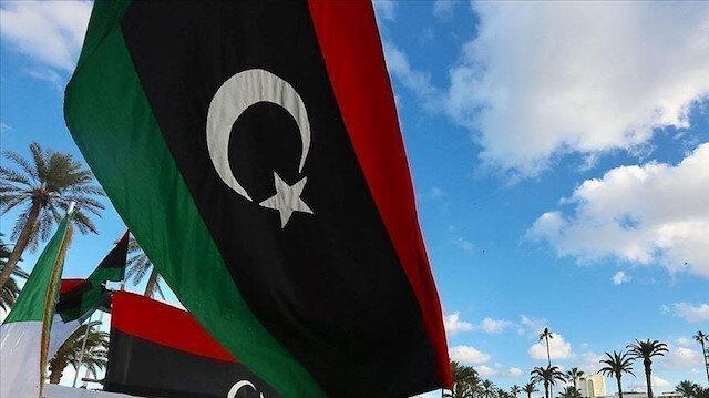 ليبيا.. مجموعة العمل الدولية تناقش الإصلاحات الاقتصادية
