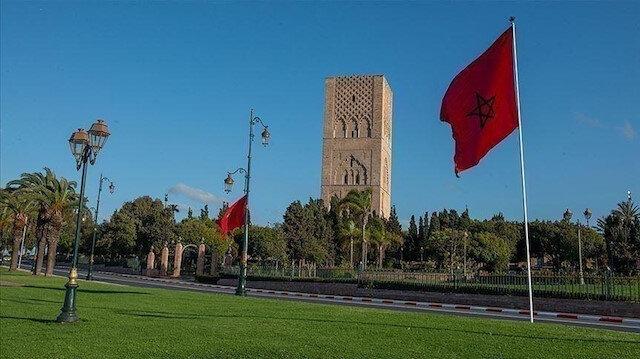 المغرب.. فقدان عنصرين من البحرية الملكية خلال تدريبات